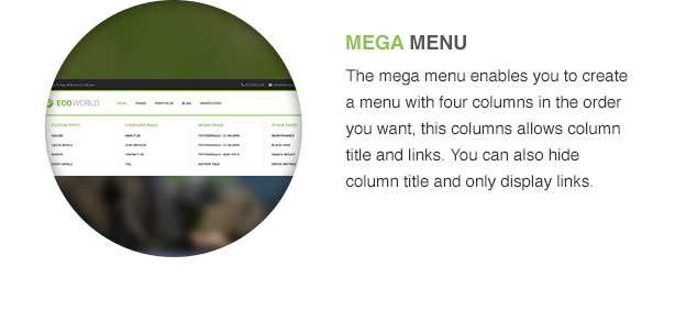 ecoworld-mega-menu-features