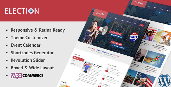 Softline - Responsive WordPress Blog Theme - 2