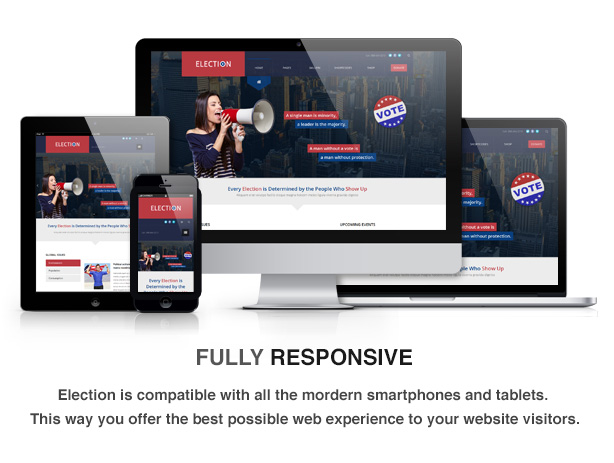 election-theme-feature-responsive