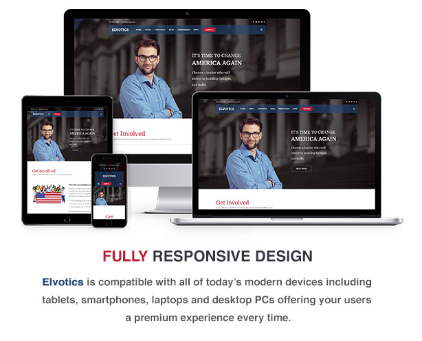 elvotics-theme-feature-responsive