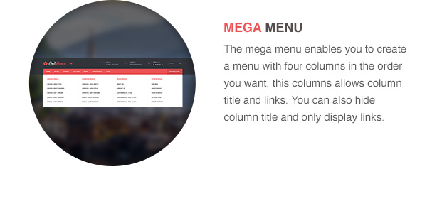 godgrace-mega-menu-features