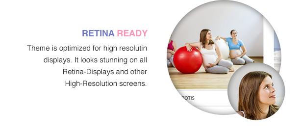 yogaclub-theme-features