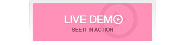 yogaclub-sticky-menu-live-demo