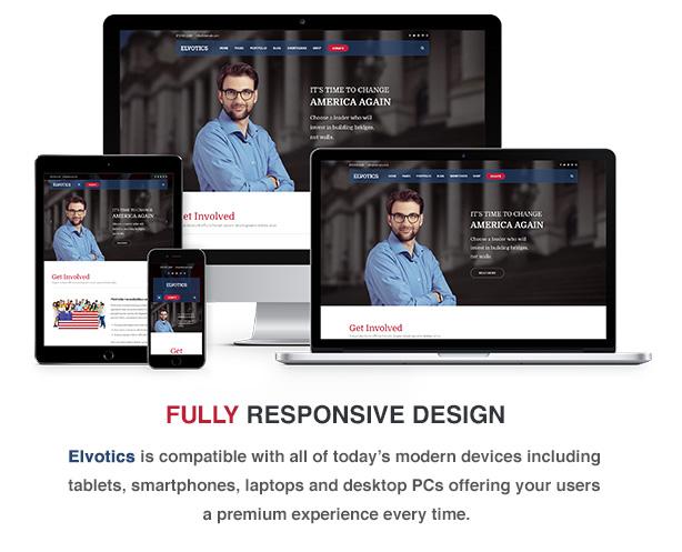elvotics-theme-feature-responsive