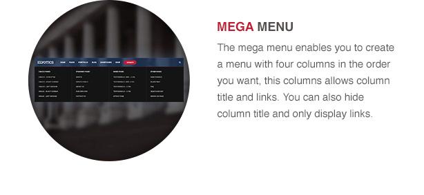 elvotics-mega-menu-features