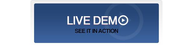 elvotics-theme-live-demo