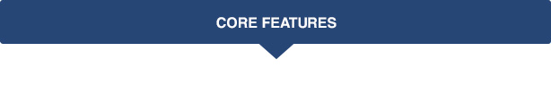 elvotics-theme-features